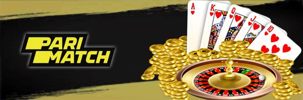 Особенности пм казино официальный сайт |