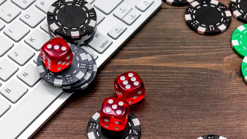 Как играть на деньги в казино-онлайн играть на деньги с выводом? | Novosti.Info - новостной портал