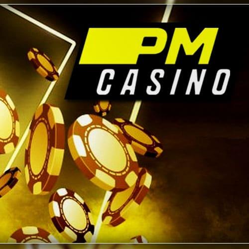 Обзор игровых автоматов в онлайн казино Пари Матч - Обзоры