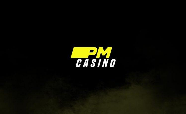 Обзор казино ПариМатч: игровые аппараты, бонусы, платежные методы в Parimatch✓