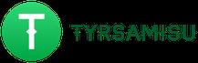 tyrsamisu.com